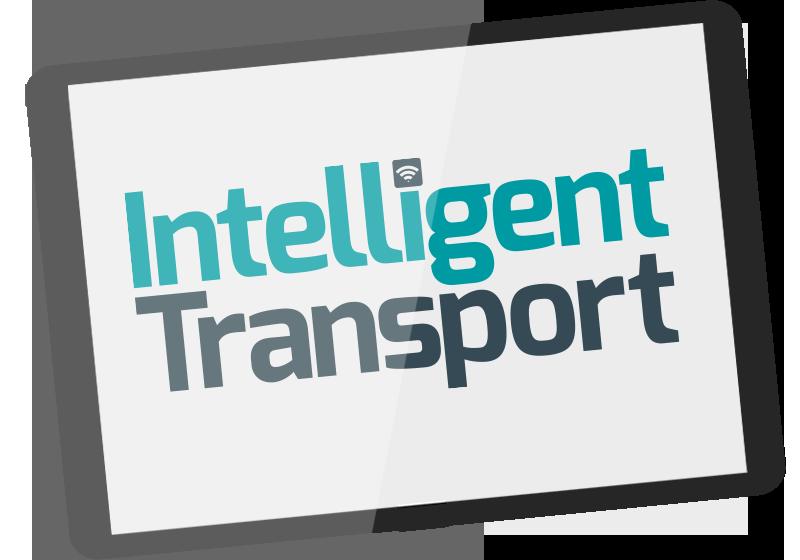 Intelligent Transport