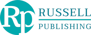 Russell Publishing Logo
