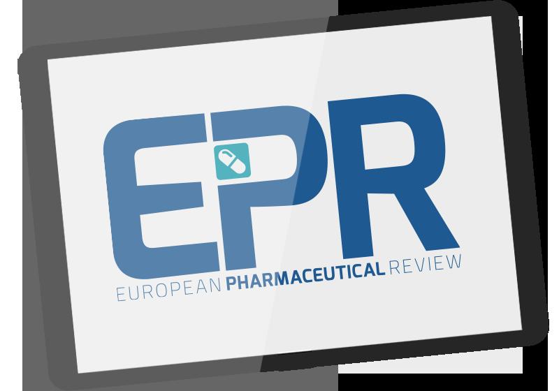 European Pharmaceutical Review