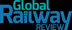 Global Railway Review