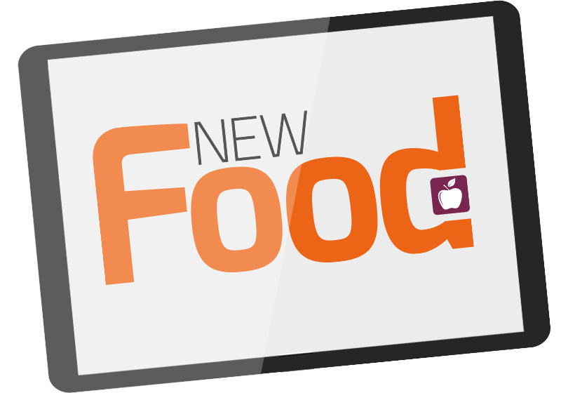 New Food