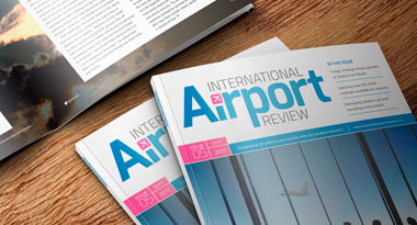 International Airport Review